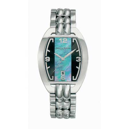 Часы Christian Bernard Daylight MA 5690 NJ