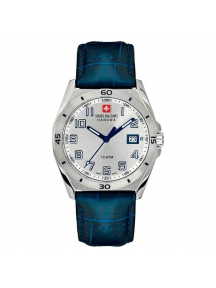 Часы Swiss Military Guardian 06 4190 04 001 03