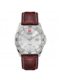 Часы Swiss Military Guardian 06 4190 04 001 05
