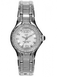 Часы TechnoMarine TechnoDiamond DTLSWM