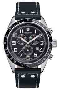Часы Swiss Military Legend New 06 4197 04 007